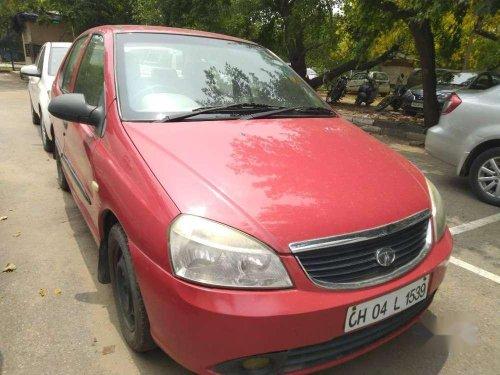 Tata Indigo CS 2009 MT for sale in Chandigarh