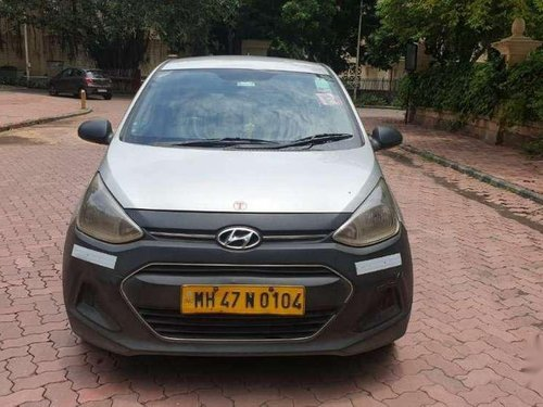 Hyundai Accent CRDi 2016 MT for sale in Pune-6