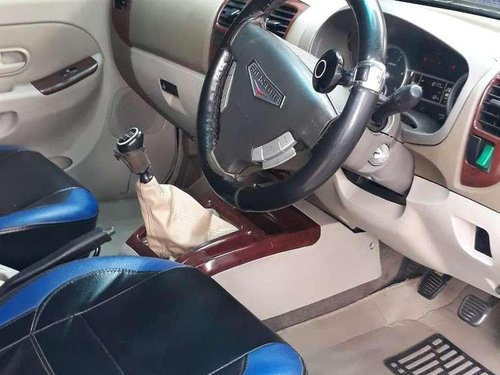 2015 Force Motors Force One MT for sale in Kolkata