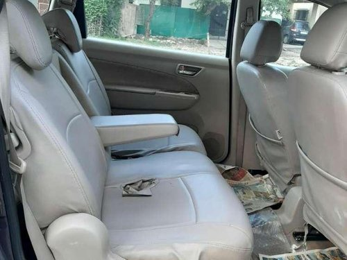 2013 Maruti Suzuki Ertiga ZXI MT for sale in Pune