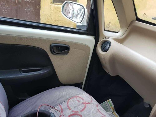 Tata Nano Lx 2012 MT for sale in Bareilly