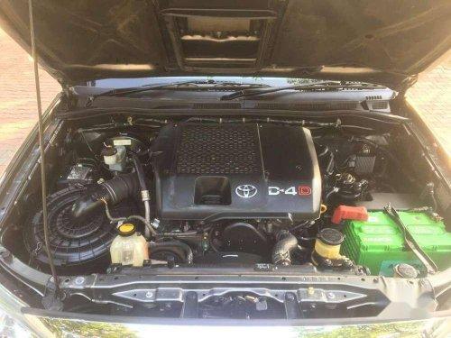 Toyota Fortuner 2.8 4X4 Manual, 2010, Diesel MT in Chandigarh