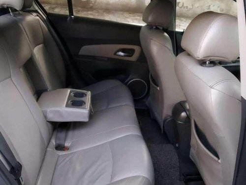 Chevrolet Cruze LTZ 2011 MT for sale in Surat