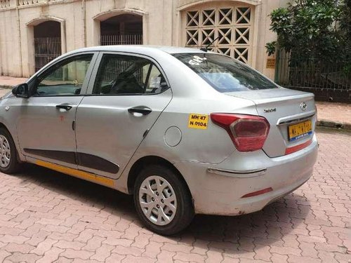 Hyundai Accent CRDi 2016 MT for sale in Pune-8
