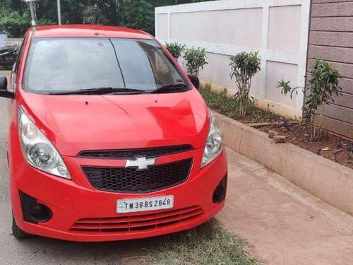 Used Chevrolet Beat Diesel 2013 MT for sale in Ramanathapuram