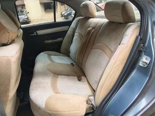 2010 Maruti Suzuki Swift Dzire MT for sale in Mumbai