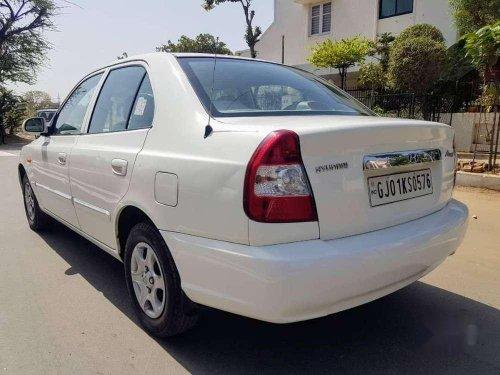 Hyundai Accent GLE, 2012, Petrol MT in Ahmedabad