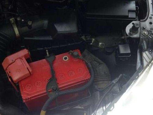 Honda City V Diesel, 2014, Diesel MT for sale in Mira Road