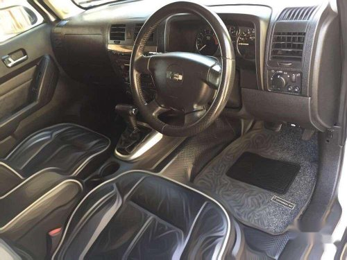 2007 Hummer H3 MT for sale in Mumbai