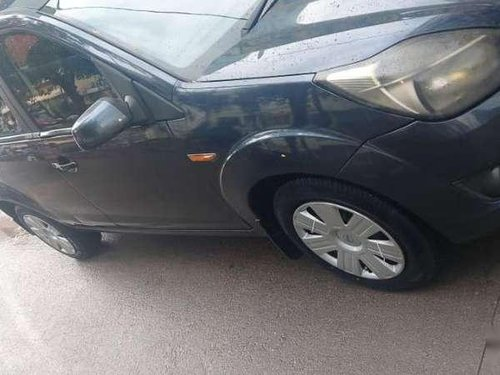 2011 Ford Figo Diesel ZXI MT for sale in Hyderabad