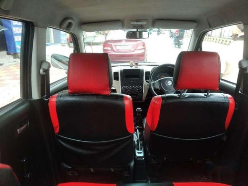 Maruti Suzuki Wagon R LXI 2014 MT for sale in Kolkata-4