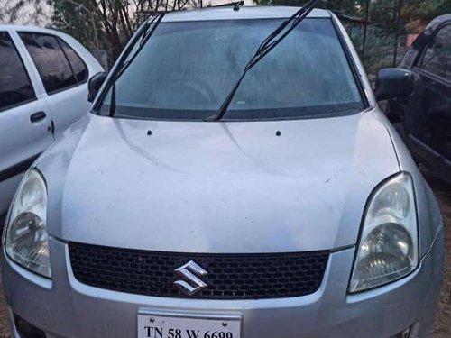 Maruti Suzuki Swift LDi BS-IV, 2010, Diesel MT in Madurai