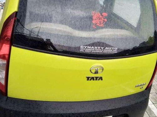 2012 Tata Nano CX MT for sale in Jamshedpur