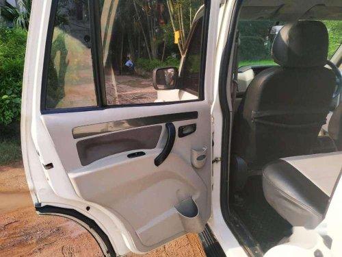 Mahindra Scorpio S6 Plus, 2015, Diesel MT in Kolkata