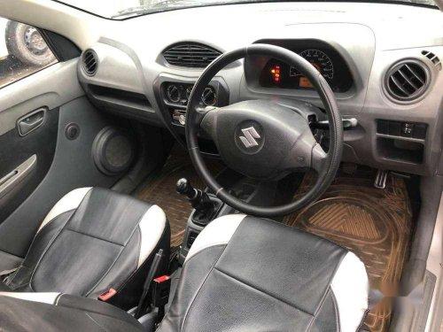 Used 2015 Maruti Suzuki Alto 800 STD MT for sale in Haridwar