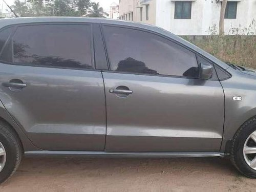 Volkswagen Polo Highline, 2011, Diesel MT in Chennai-4