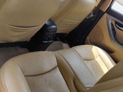 Used 2013 Hyundai Elantra MT for sale in Gurgaon