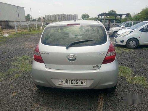 2009 Hyundai i20 Asta 1.2 MT for sale in Ahmedabad