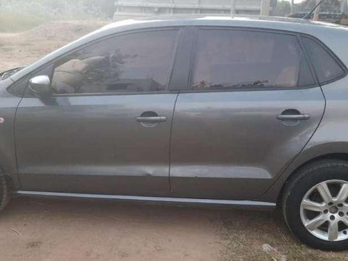 Volkswagen Polo Highline, 2011, Diesel MT in Chennai-5