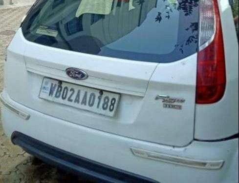 2012 Ford Figo MT for sale in Kolkata