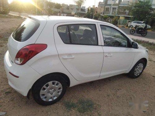 2013 Hyundai i20 Magna 1.2 MT for sale in Ahmedabad