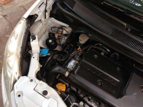 Maruti Suzuki Ritz Vdi BS-IV, 2013, Diesel MT in Ludhiana