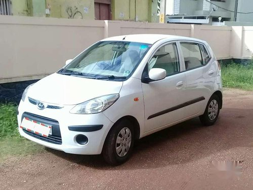 2010 Hyundai i10 MT for sale in Kozhikode