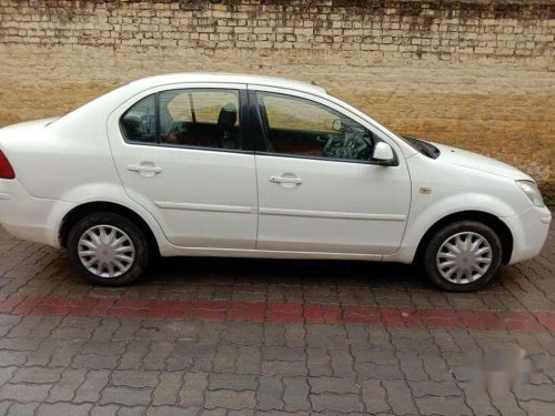 Ford Fiesta EXi 1.4 TDCi, 2007, Diesel MT for sale in Amritsar
