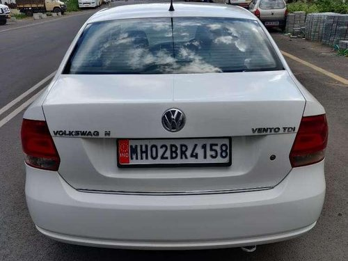 Volkswagen Vento Highline, 2011, Diesel MT for sale in Pune-12