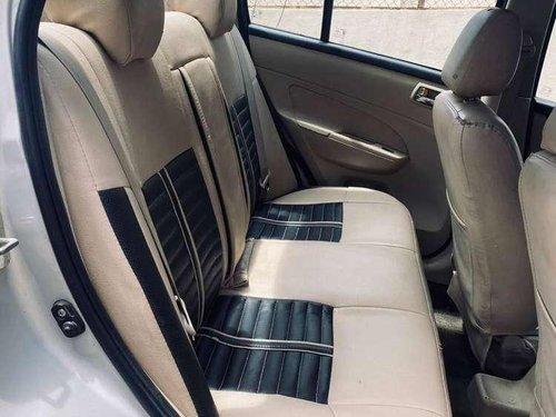 Used 2014 Maruti Suzuki Swift Dzire MT for sale in Mumbai