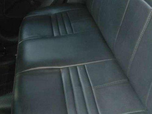 2011 Ford Figo Diesel ZXI MT for sale in Coimbatore