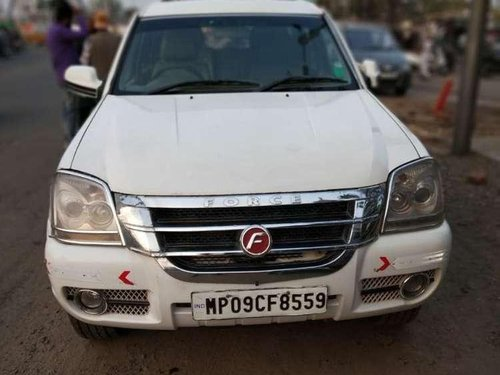 2012 Force Motors Force One MT for sale in Bhopal