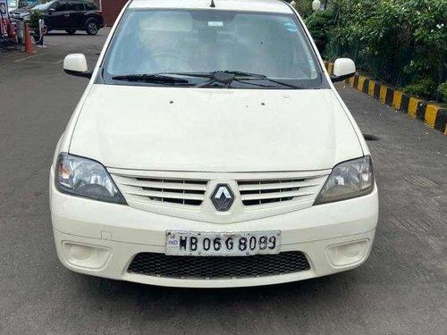 Used 2011 Mahindra Renault Logan MT for sale in Kolkata