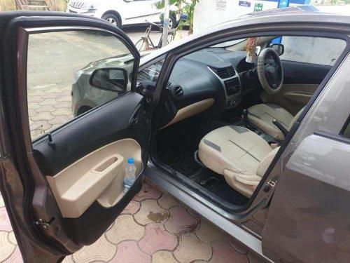 Chevrolet Sail 1.2 LS 2015 MT for sale in Kolkata