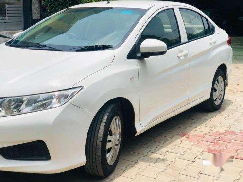 2015 Honda City S MT for sale in Dhuri