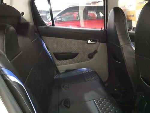 2016 Maruti Suzuki Alto 800 VXI MT for sale in Pune