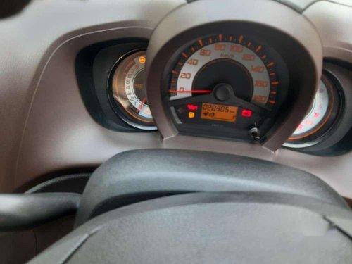 Honda Brio VX 2013 MT for sale in Kolkata