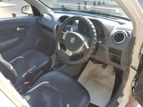 2014 Maruti Suzuki Alto 800 VXI MT for sale in Pune