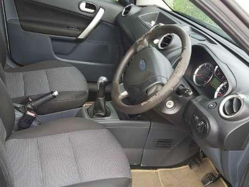 Ford Fiesta Classic CLXi 1.4 TDCi, 2011, Diesel MT for sale in Palakkad