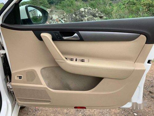 Volkswagen Passat Comfortline DSG 2013 MT for sale in Pune