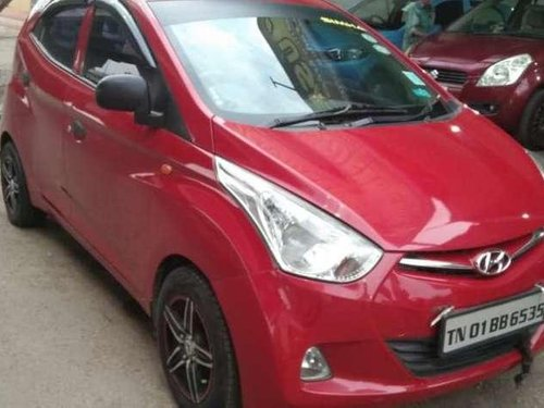 Hyundai Eon Magna 2017 MT for sale in Chennai-3