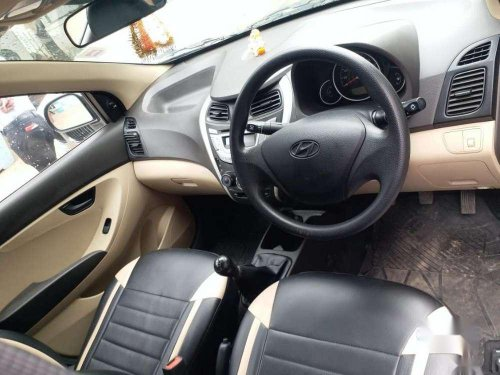 Used 2014 Hyundai Eon Magna MT for sale in Pune