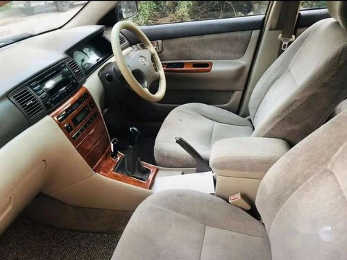 Toyota Corolla H3 2005 MT for sale in Lucknow