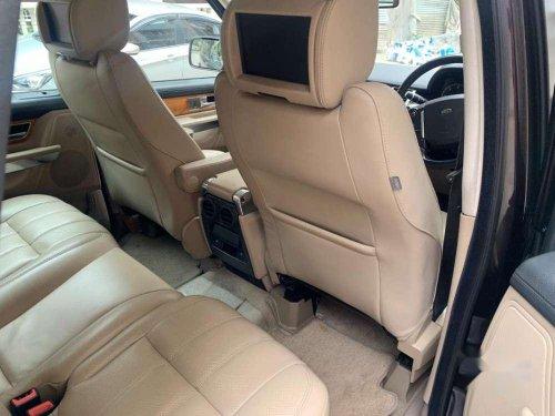 2012 Land Rover Range Rover Sport TDV6 AT for sale in Nagar