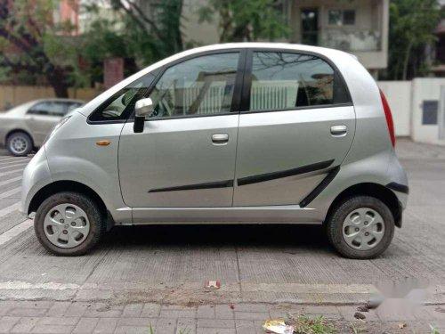 Used 2016 Tata Nano GenX MT for sale in Pune
