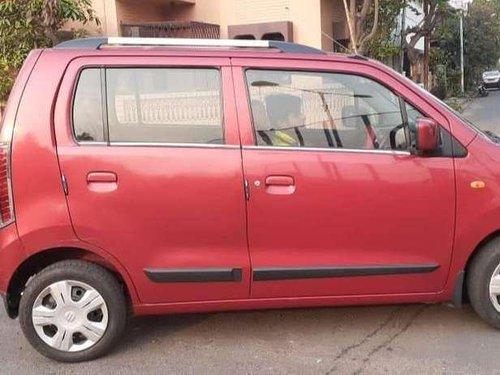 Maruti Suzuki Wagon R VXi Minor, 2014, Petrol MT in Kolkata