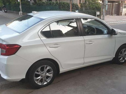 Used 2018 Honda Amaze MT for sale in Chandigarh