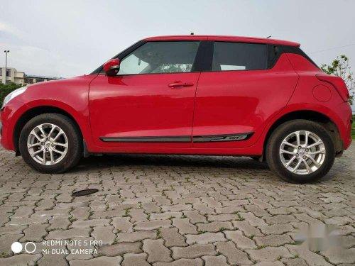 2019 Maruti Suzuki Swift VXI MT for sale in Kharghar