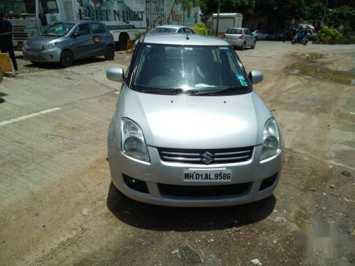 Used 2010 Maruti Suzuki Swift Dzire MT for sale in Goregaon