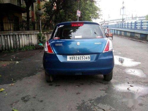 Maruti Suzuki Swift LXi, 2013, Petrol MT in Kolkata